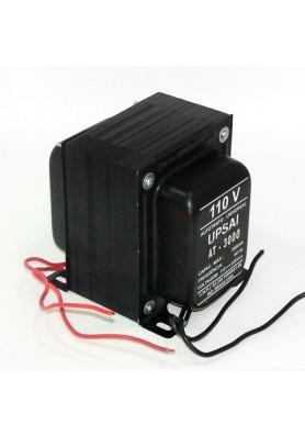 Transformador de Voltagem AT 3000VA UPSAI