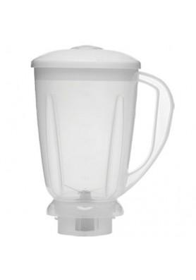 Copo para liquidificador Arno Clean Inquebravél