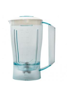 Copo para Liquidificador Mondial Vitamix Cristal MEBRASI
