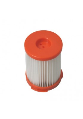 Filtro de Ar Hepa Aspirador Electrolux Lite