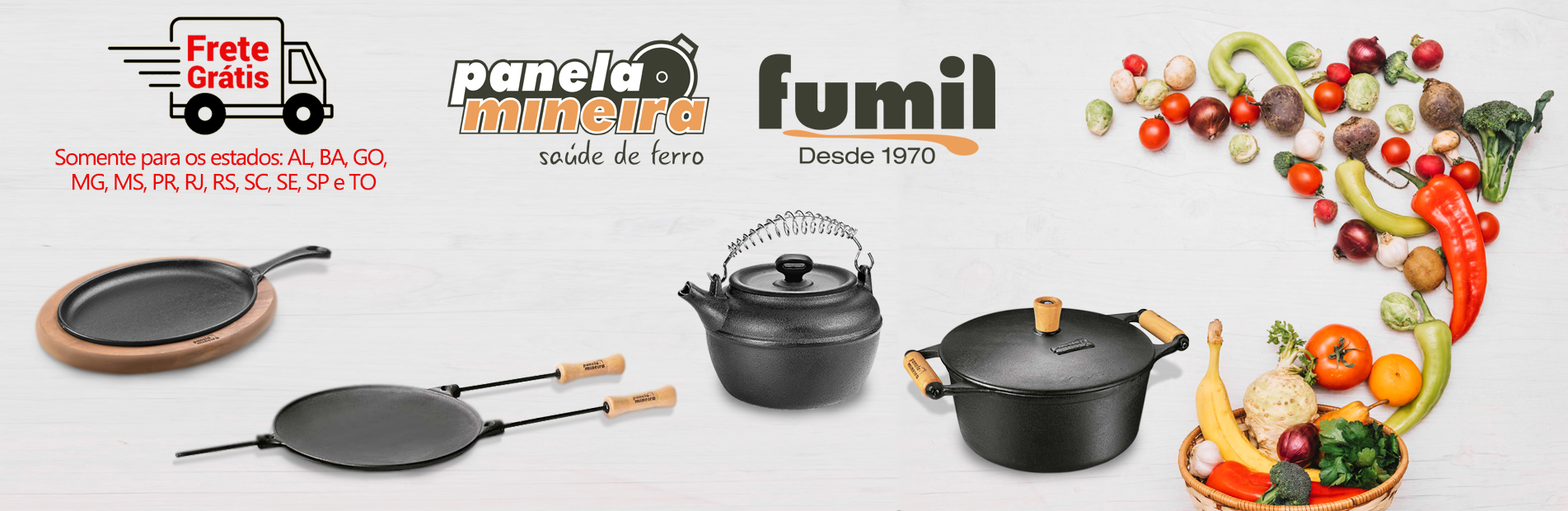 Fumill