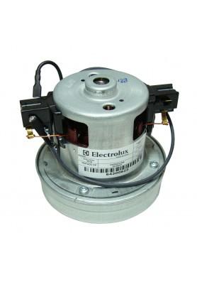 Motor 1100W 127V para Aspirador de Pó Trio - Electrolux