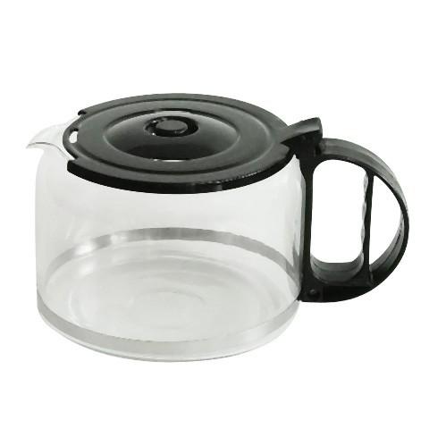 Jarra para cafeteira  CM 840 / 850 Electrolux - Mistral