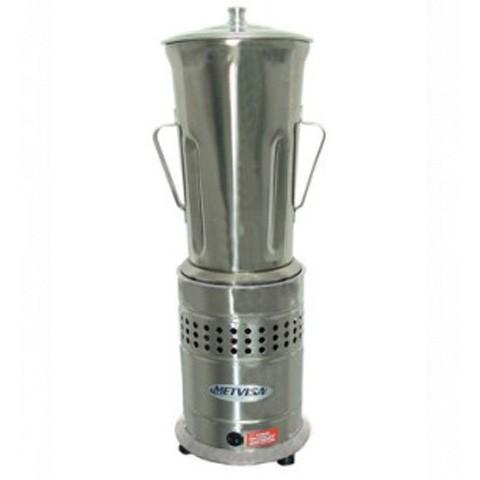 Liquidificador Industrial 4 Litros METVISA