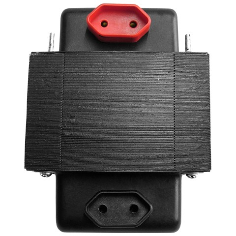 Transformador de Voltagem AT 1500VA - UPSAI