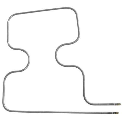 Resistência para Forno Nardeli150 220V 1 KW  Modelo Violão - Volts