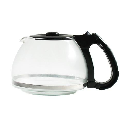 Jarra Para cafeteira Electrolux Chef Café