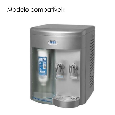 Refil / Filtro Para Purificador de Água WFS 005