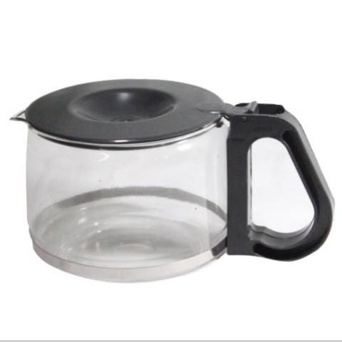 Jarra para cafeteira Confort Walita - Mistral