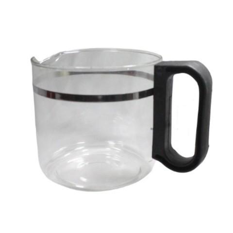 Jarra para cafeteira Walita 24 - Mistral