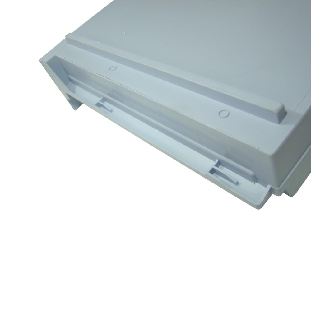 Bandeja de Água do Aparador para Refrigerador - Consul