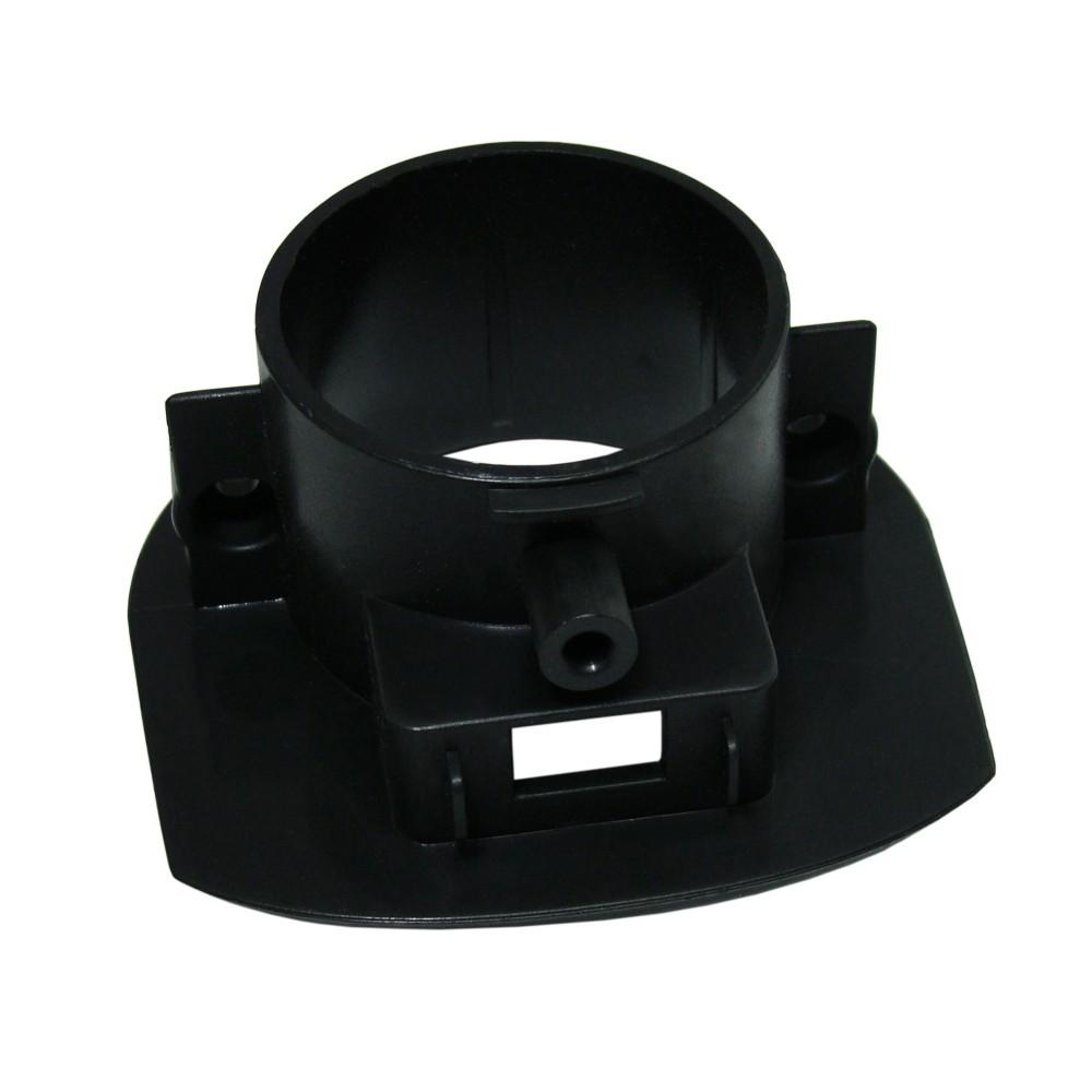 Bocal Engate Mangueira Easy Box para Aspirador de Pó - Electrolux