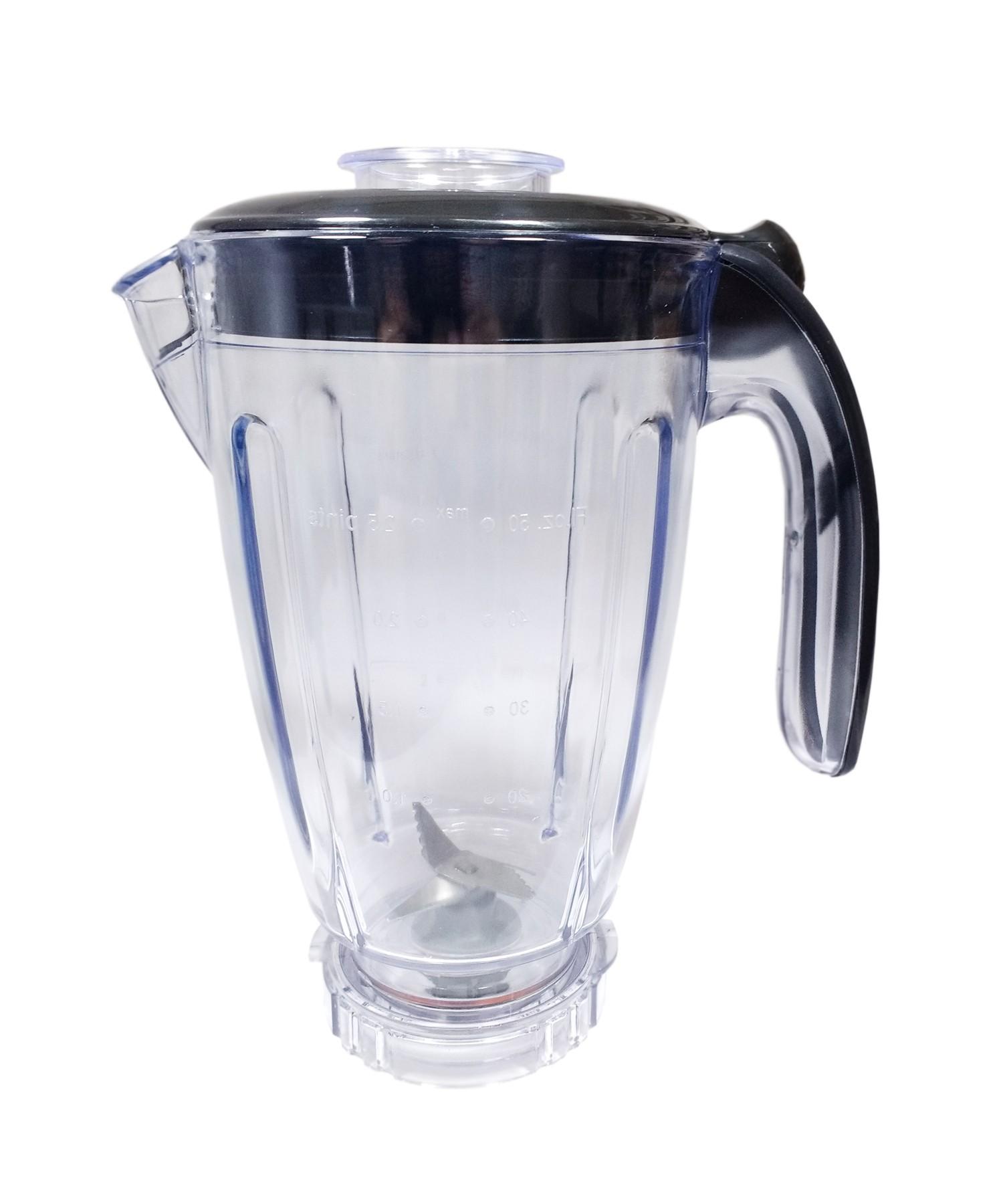 Copo para Liquidificador Walita RI 2044 - Micromax