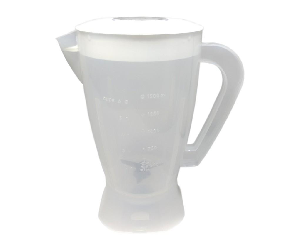 Copo para Liquidificador Walita RI 2162 VIVA - Mebrasi