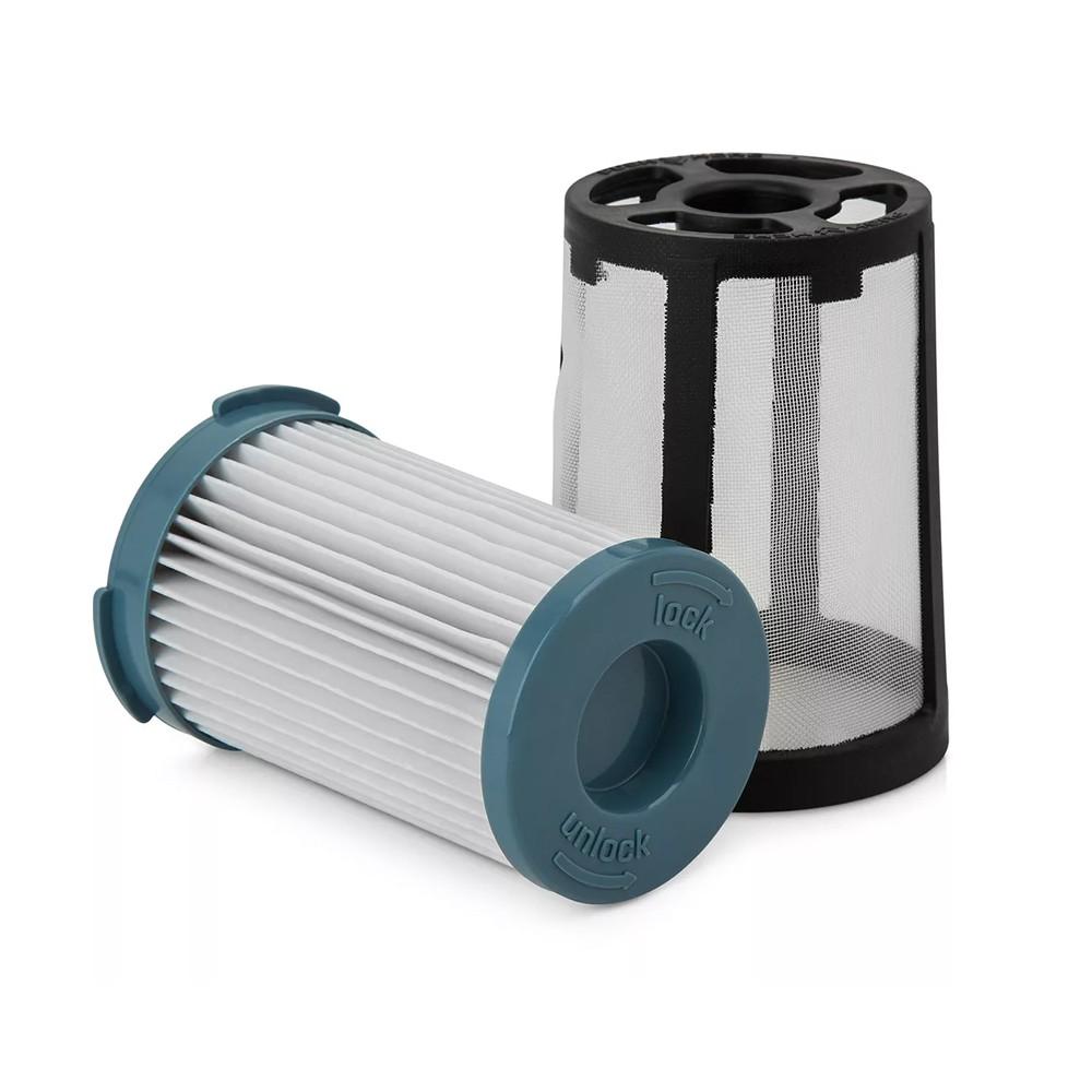 Filtro de Ar Hepa para Aspirador de Pó Ergo Easy Titan - Electrolux