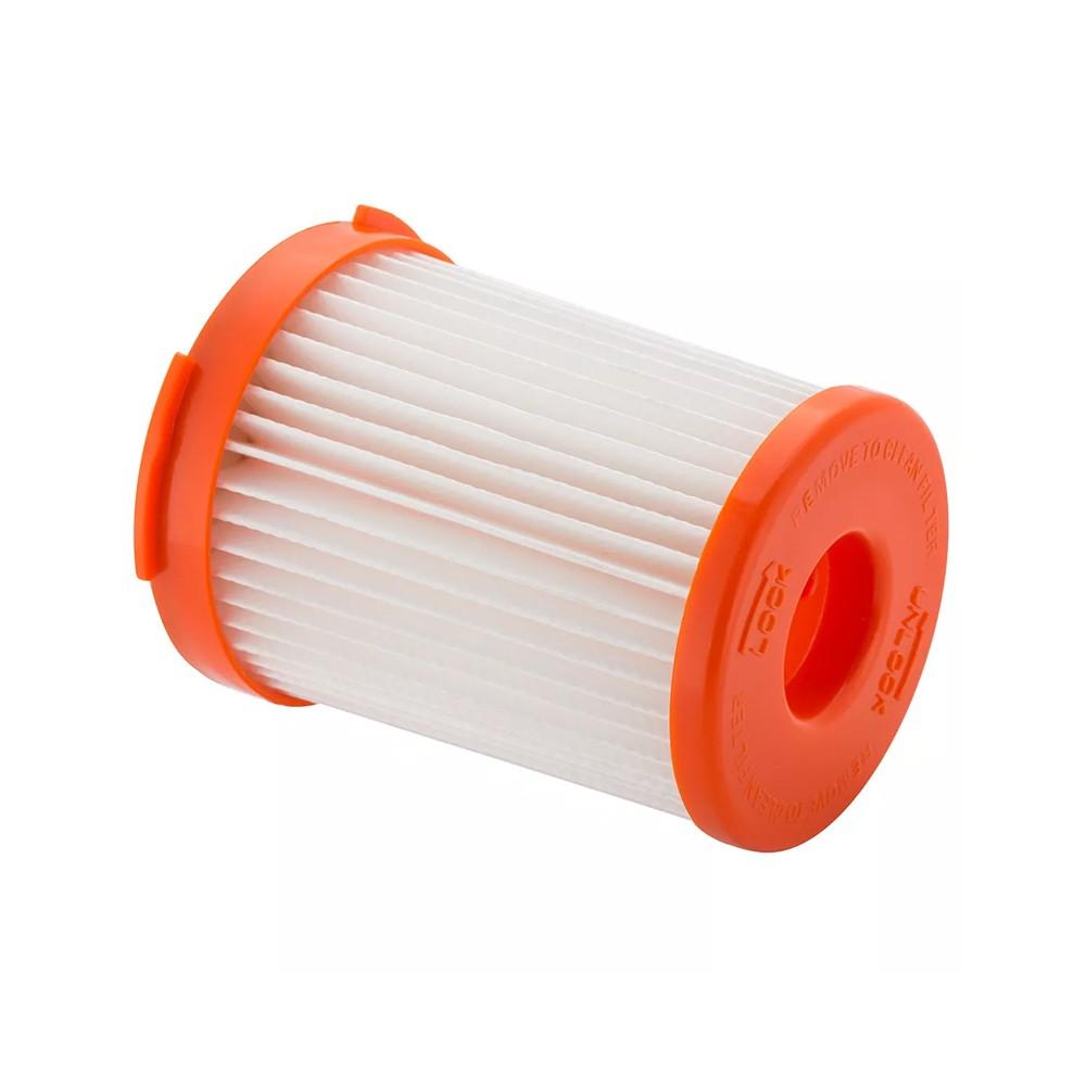 Filtro de Ar Hepa Aspirador Lite