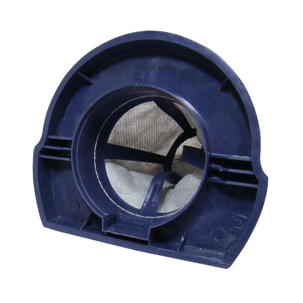 Filtro para Aspirador de Pó The Boos  Z 166B - Electrolux