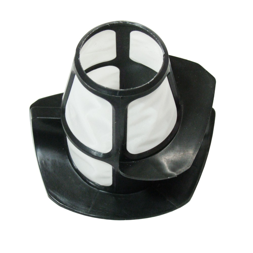 Filtro Ergorapido EL018 para Aspirador de Pó - Electrolux