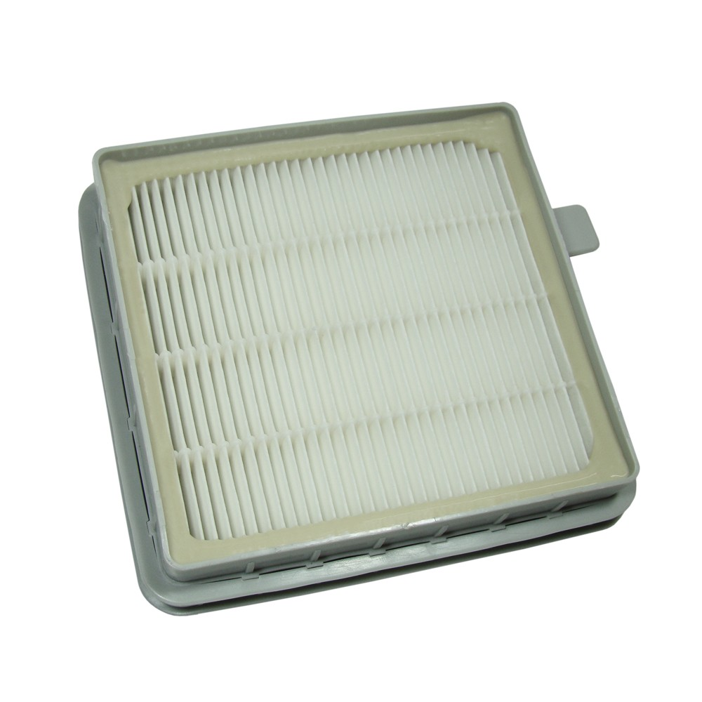 Filtro de ar hepa mobi mbl para aspirador de pó electrolux