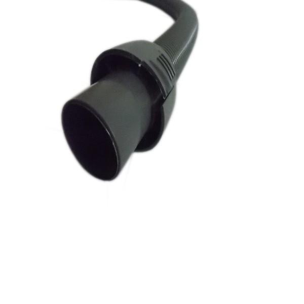 Mangueira de Aspirador de Pó D32 Flex - Electrolux