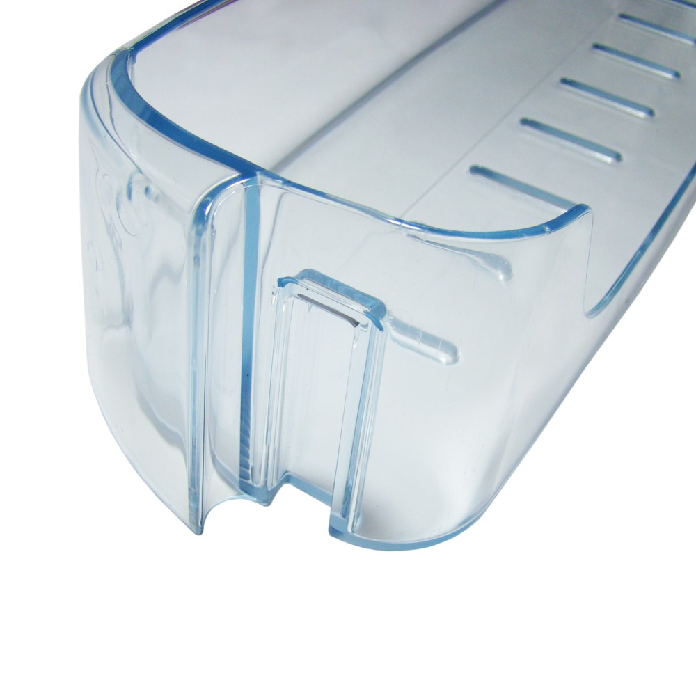 Prateleira Funda Porta para Refrigerador - Electrolux