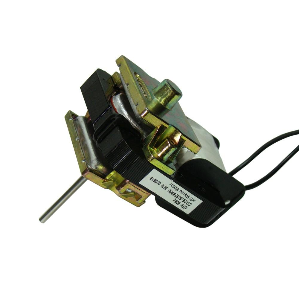 Rede Sensor Ventilador 127V para Refrigerador - Electrolux