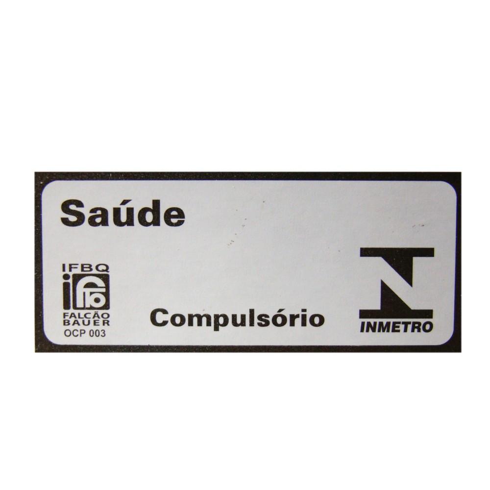 Filtro de Barro São João Classic 8 Litros - Stéfani