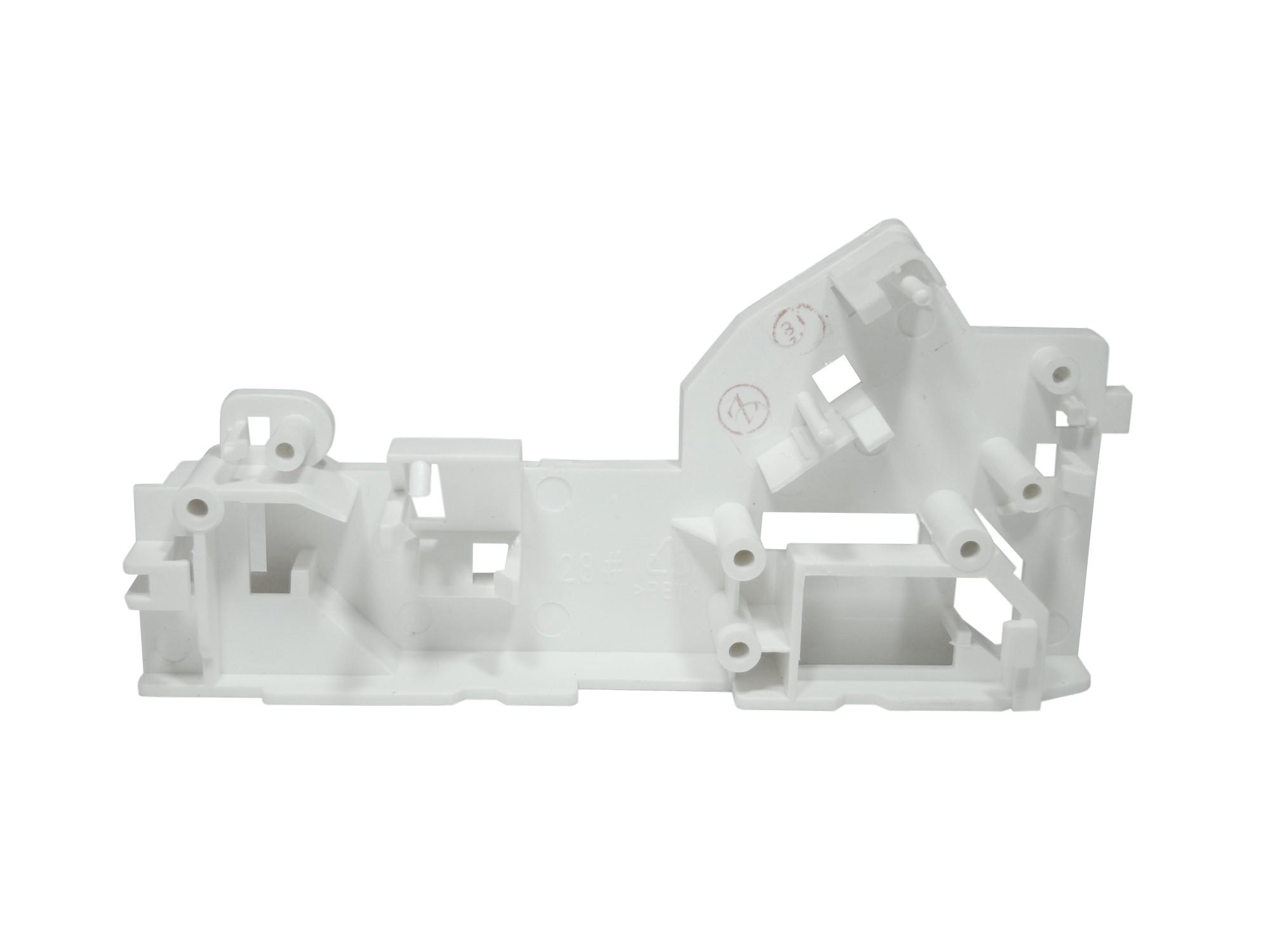 Suporte Microchaves WP70 Micro-ondas Brastemp e Consul