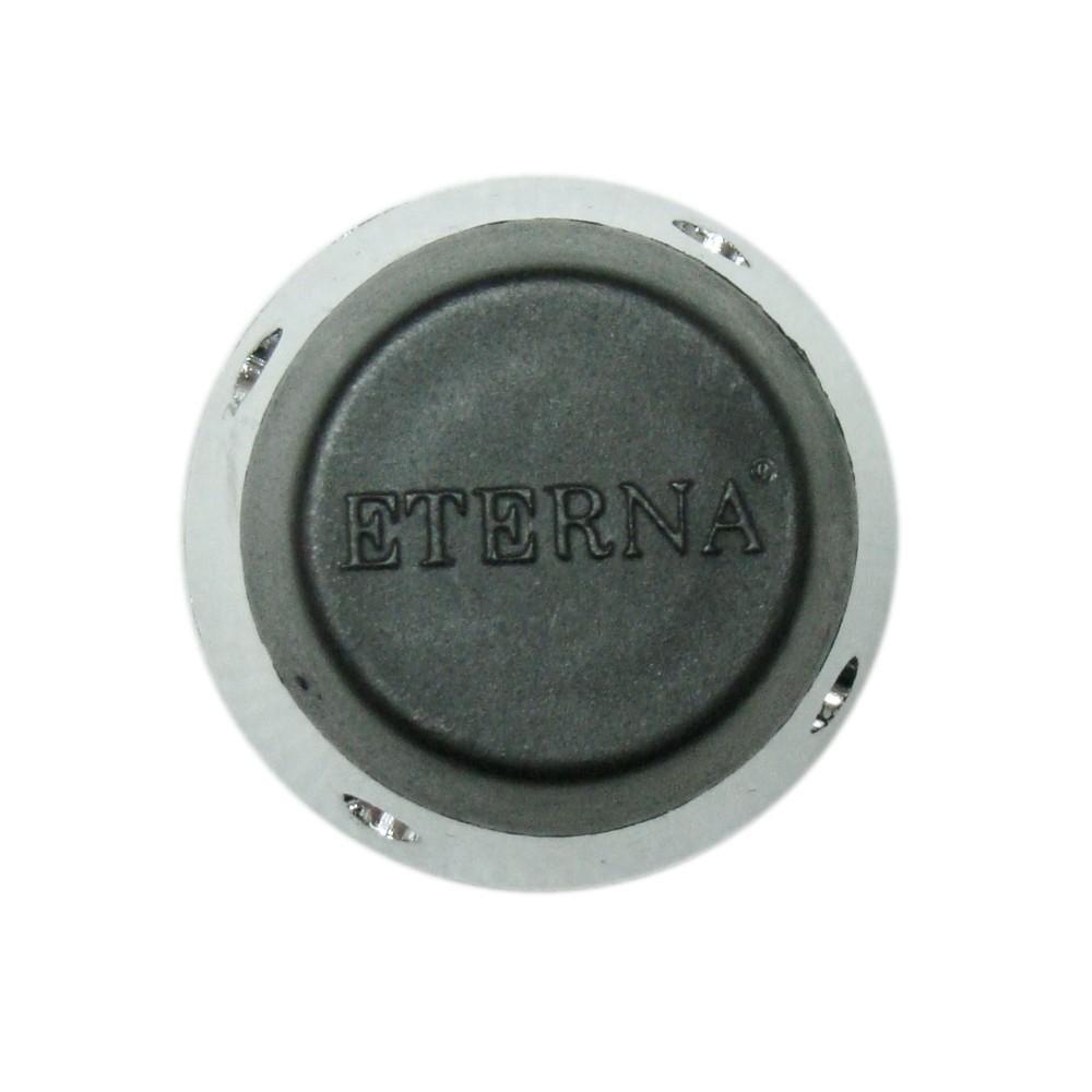Válvula de Regulagem Peso Panela de Pressão - Nigro