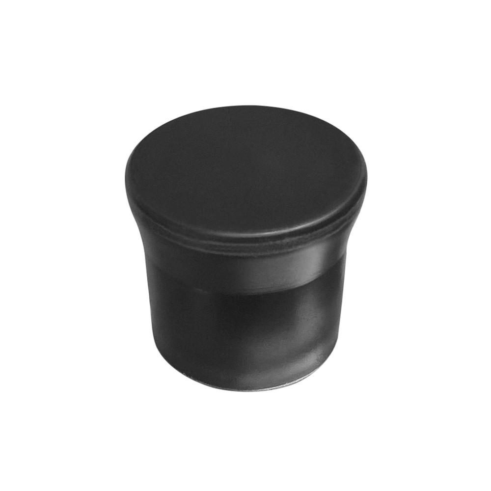 Válvula Peso Panela de Pressão 3 e 4,5 Litros - Nigro