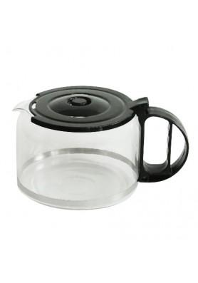 Jarra para cafeteira tipo Electrolux cm 840 / 850 Mistral