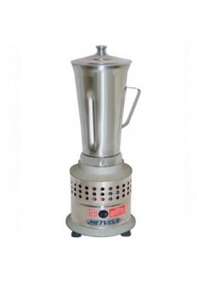 Liquidificador de alta rotação 2 Litros METVISA