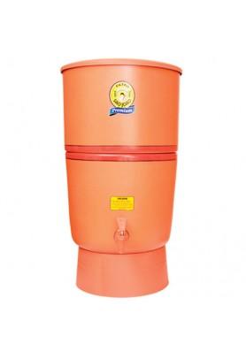 Filtro de Barro São João Premium 10 litros -Stéfani