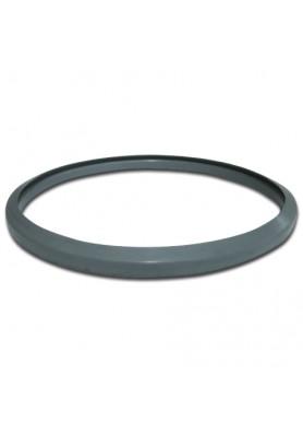 Borracha para Panela de Pressão Silicone  de 25 a 40 litros - Fulgor