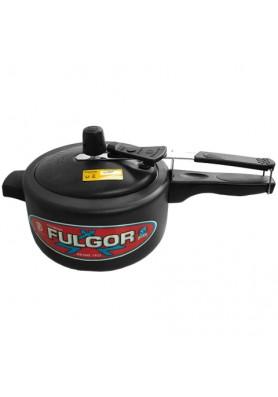 Panela de Pressão 3 Litros Teflon Fulgor