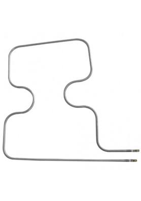 Resistência para Forno Nardeli150 220V 1 KW  Modelo Violão - Elbac