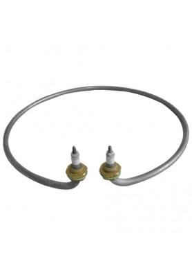 Resistência para Banho Maria / Buffet 2000W 110V Modelo Circular Volts