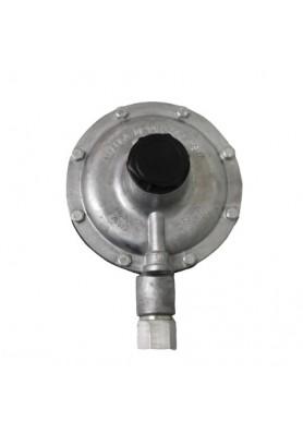 Regulador de gás GN 50 m³/h - Aliança