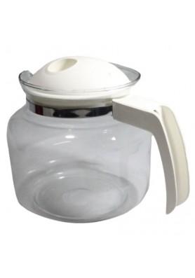 Jarra para Cafeteira Sield AC 20 - Mistral