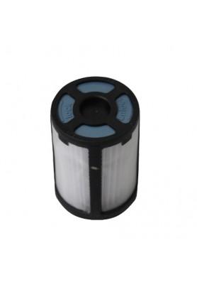 Filtro de Ar Hepa para Aspirador de Pó Ergo Easy Titan Electrolux