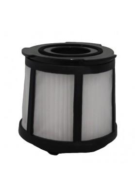 Filtro para Aspirador de Pó SMA 01 Electrolux