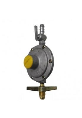 Regulador de gás 2 kg/h Aliança