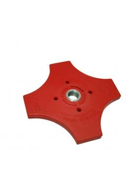 Aliviador de Pressão para Panela de Pressão 12 a 20 Litros - Fulgor