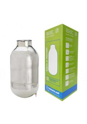Ampola de Reposição para Garrafa Térmica 1,8 Litros - Termolar