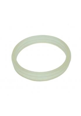 Anel de Vedação para Cabeçote Garrafa Térmica 1 e 1,8 Litros - Termolar