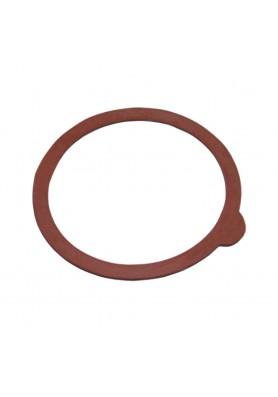 Borracha de Vedação 9,4 cm para  Pote de Vidro