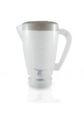 copo liquidificador clic lav