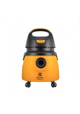 Aspirador de Água e Pó GT20N - Electrolux