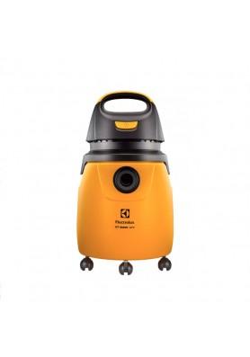 Aspirador de Água e Pó GT30N - Electrolux