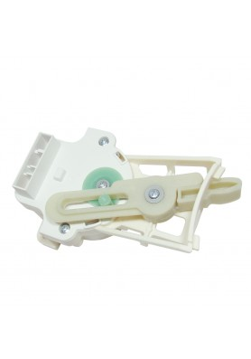 Atuador Acoplamento 220V para Máquina de Lavar Roupa - Electrolux